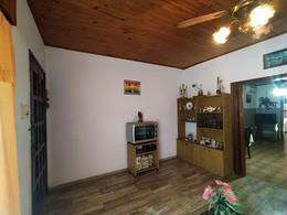 Foto Casa en Venta en  Ciudad Madero,  La Matanza  Blanco Encalada al 300
