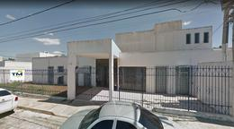 Foto Oficina en Renta en  Fraccionamiento Nueva Alemán,  Mérida  CASA EN RENTA DE OPORTUNIDAD EN SAN MIGUEL ALEMAN