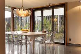 Foto Casa en Venta | Renta en  Bosque de las Lomas,  Miguel Hidalgo  Bosque de Ombúes casa en venta o renta con acabados de lujo (GR)