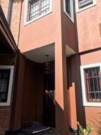 Foto Casa en Venta en  Ituzaingó Norte,  Ituzaingó  Marañon al 1500
