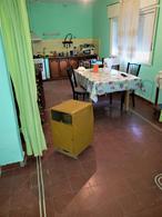 Foto Casa en Venta en  San Martin Norte,  Cordoba  Aristoteles al 3500