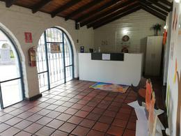 Foto Oficina en Alquiler en  Cumbayá,  Quito  LUMBICITY