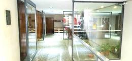 Foto Departamento en Venta en  Retiro,  Centro (Capital Federal)  Paraguay al 600