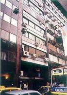 Foto Oficina en Alquiler en  Centro ,  Capital Federal  Esmeralda 300 PB