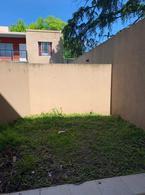 Foto Casa en Alquiler en  San Miguel ,  G.B.A. Zona Norte  ZAPIOLA al 1400