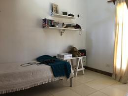 Foto thumbnail Casa en Venta en  Altos De Benavidez,  Benavidez  Uruguay