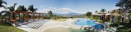 Foto Departamento en Venta en  Piedades,  Santa Ana  Santa Ana/ Moderno/  2 habitaciones/ Espacioso/ Terraza/ Vista