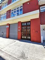 Foto Oficina en Alquiler en  Puerto,  Mar Del Plata  Bermejo al 400