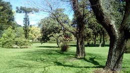 Foto Casa en Venta en  Countries/B.Cerrado (Pilar),  Pilar  Casa 4 - Los Alamos Country Club