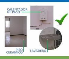 Foto Casa en Venta en  Fraccionamiento Valle Soleado,  Reynosa  Fraccionamiento Valle Soleado
