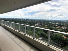 Foto Departamento en Alquiler | Venta en  Mburucuya,  Santisima Trinidad  Zona Mburucuya