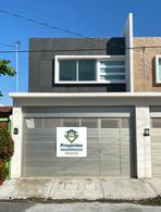 Foto Casa en Venta en  Ejido Primero de Mayo Sur,  Boca del Río  CASA EN VENTA COLONIA PRIMERO DE MAYO SUR BOCA DEL RÌO VERACRUZ
