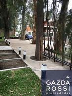 Foto Departamento en Venta en  Espacio Las Cavas,  Canning  Champagnat y Montes de Oca