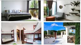 Foto Hotel en Venta en  Playa del Carmen Centro,  Solidaridad  calle 20 entre calle 10 y 15 avenida centro