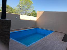Foto Casa en Venta en  Valles de Cristal,  Monterrey  Valles de Cristal