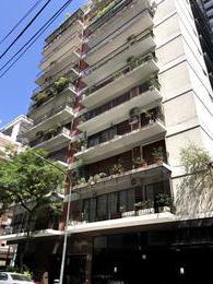 Foto Departamento en Venta en  Belgrano C,  Belgrano  O Higgins al 1800