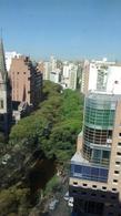 Foto Departamento en Venta en  Centro,  Cordoba  Figueroa Alcorta al 200