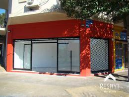 Foto Local en Venta en  Saavedra ,  Capital Federal  MELIAN al 4000