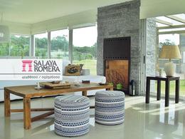 Foto Casa en Venta | Alquiler | Alquiler temporario en  Punta del Este ,  Maldonado  Venta Casa en Punta del Este - Zona Brava, 3 dormitorios, frente al mar