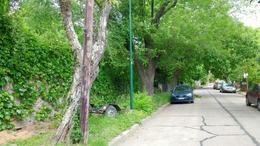 Foto Terreno en Venta en  San Isidro ,  G.B.A. Zona Norte   manuel Aguirre  al 500