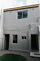 Foto Casa en Venta en  Boulogne,  San Isidro  Verduga al 700
