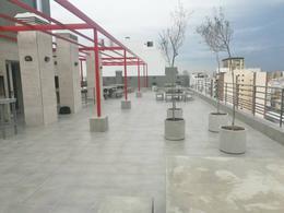 Foto Departamento en Venta en  Boedo ,  Capital Federal  Av. Independencia  al 4100