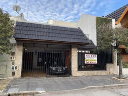 Foto Casa en Venta en  Mataderos ,  Capital Federal  Zelada al 6800