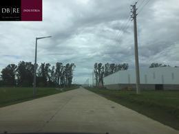 Foto Terreno en Venta en  Moreno ,  G.B.A. Zona Oeste  Ruta 24