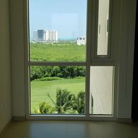 Foto Departamento en Venta en  Supermanzana 2a Centro,  Cancún  Supermanzana 2a Centro