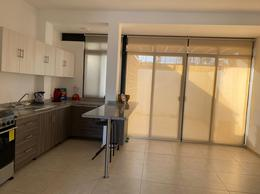 Foto Casa en Renta en  Supermanzana 325,  Cancún  CASA AMUEBLADA EN RENTA EN CANCUN EN MADERO RESIDENCIAL