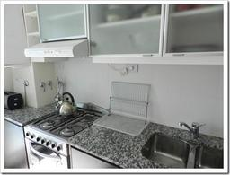 Foto Departamento en Alquiler temporario | Alquiler en  Palermo ,  Capital Federal  Uriarte al 2300