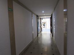 Foto Oficina en Venta en  Tribunales,  Centro (Capital Federal)  PRESIDENTE PERÓN al 1600