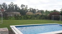 Foto Casa en Venta en  Campos Daromy,  Countries/B.Cerrado  Venta - Casa en Campos Daromy