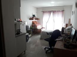 Foto Local en Venta en  Belgrano ,  Capital Federal  Ciudad de la Paz al 2500