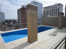 Foto Oficina en Venta en  Centro ,  Capital Federal  Diagonal Presidente Julio A. Roca al 700 piso 10º depto 12