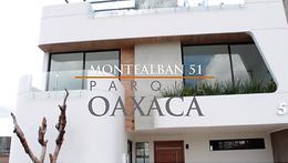 Foto Casa en Venta en  Fraccionamiento Lomas de  Angelópolis,  San Andrés Cholula  Casa en Venta de tres niveles, con jacuzzi, Cascatta, Lomas III