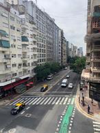 Foto Departamento en Venta en  Barrio Norte ,  Capital Federal  Av. Cordoba al 1400