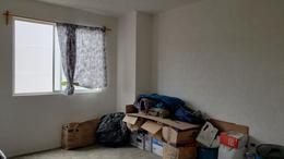 Foto Departamento en Venta en  Fraccionamiento La Nueva Aldea,  Morelia  COL. VILLAS DE ORIENTE CALLE: PRIV. ELENA GARRO # 64