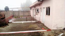Foto Local en Venta en  Gonzalez Catan,  La Matanza  Senguel al 6900