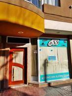 Foto Local en Alquiler en  San Bernardo Del Tuyu ,  Costa Atlantica  Chiozza y JV Gonzalez