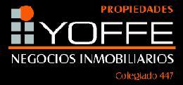 Foto thumbnail Terreno en Venta en  Toay ,  La Pampa  Moreno al 900