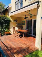 Foto Casa en Venta en  S.Isi.-Lasalle/Rio,  San Isidro  Discepolo al 1000
