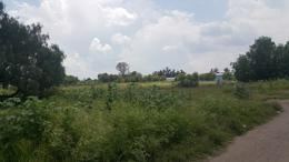 Foto Terreno en Venta en  Oriental,  León  Precioso terreno en Col. Oriental