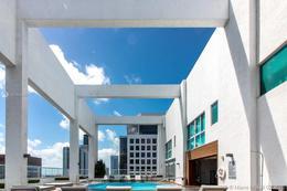 Foto Departamento en Venta en  Brickell,  Miami-dade  500 Brickell