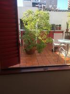 Foto PH en Alquiler temporario en  Almagro ,  Capital Federal  Guardia Vieja al 4200