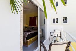 Thumbnail picture Apartment in Rent in  Solidaridad ,  Quintana Roo  Departamento a 30 metros del mar