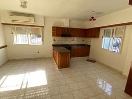 Foto PH en Venta en  Chilavert,  Villa Ballester  Campichuelo al 3100