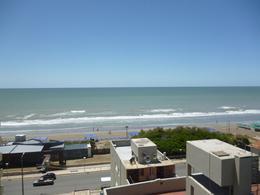 Foto thumbnail Departamento en Alquiler temporario en  San Bernardo Del Tuyu ,  Costa Atlantica  Chiozza 2669 - 8° 6, San Bernardo