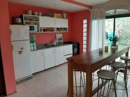 Foto Casa en Venta en  Manuel B Gonnet,  La Plata  489 entre 24 y 25 Gonnet.