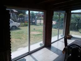 Foto Casa en Venta en  Perez,  Rosario  PEREZ- Belgrano al 1000